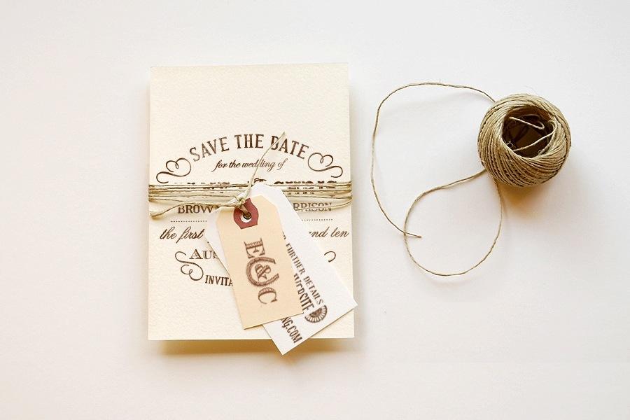 Rustic-western-wedding-invitations-elegant-wedding-stationery-save-the-dates-2.full