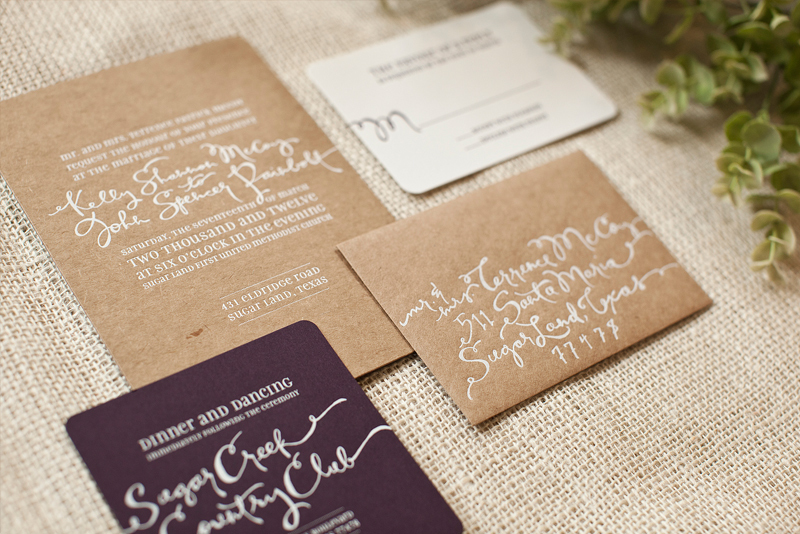 Sage-chocolate-linen-wedding-save-the-dates-customized-with-bride-groom-photo-2.full