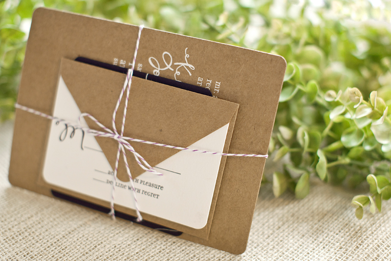 Sage-chocolate-linen-wedding-save-the-dates-customized-with-bride-groom-photo-3.full