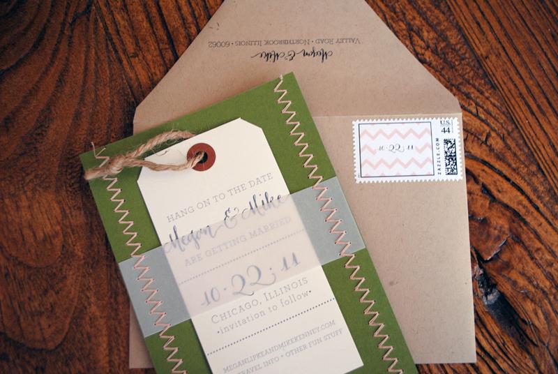 Letterpress-wedding-invitations-stitched-wedding-stationery-green-ivory-khaki-1.full