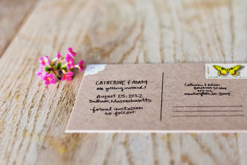 Wood-lace-wedding-save-the-date-rustic-wedding-invitations-2.full