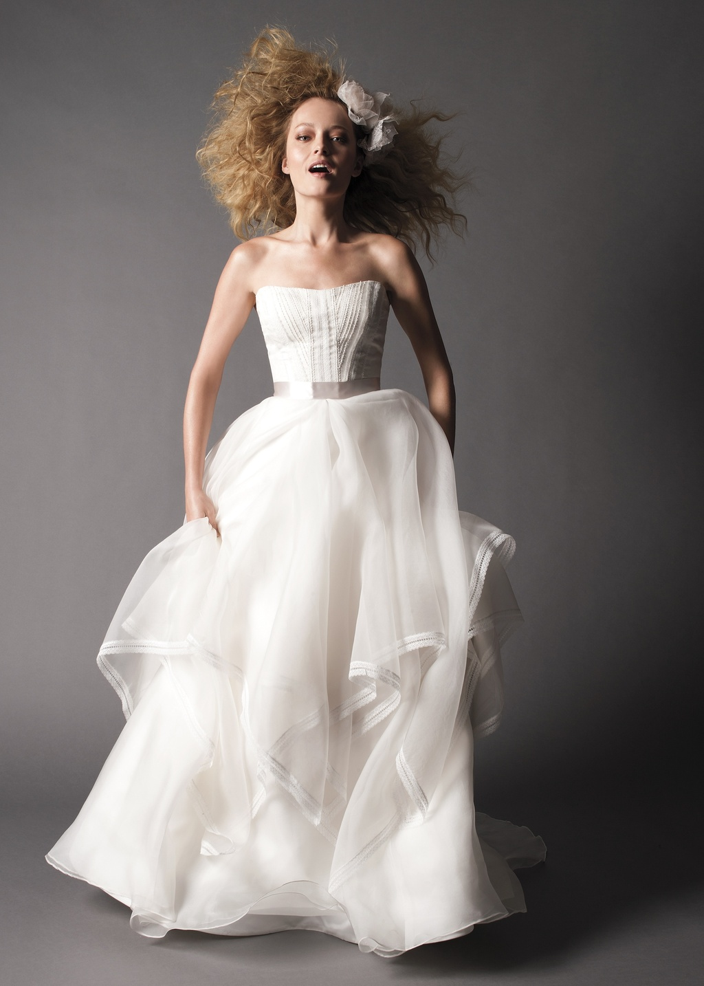 Fall-2012-wedding-dress-watters-bridal-gowns.full