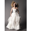 Fall-2012-wedding-dress-watters-bridal-gowns.square