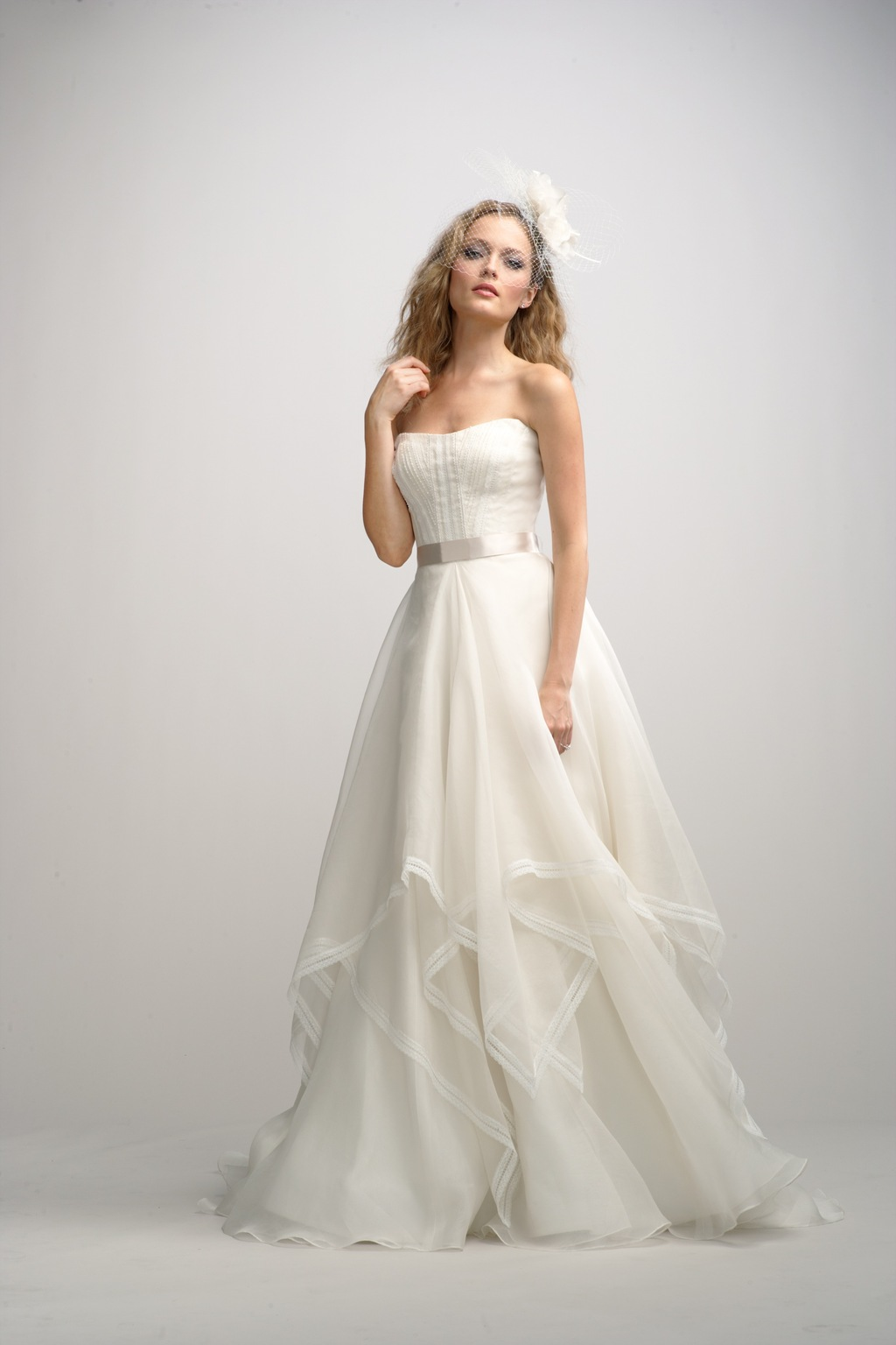 Fall-2012-wedding-dress-watters-bridal-gown-10.full