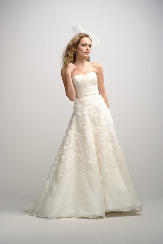 fall 2012 wedding dress watters bridal gown 15
