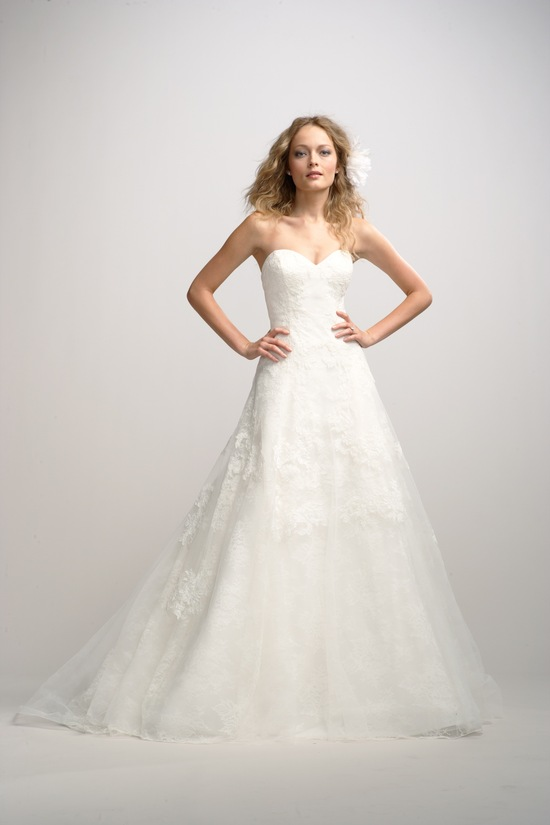fall 2012 wedding dress watters bridal gown 16