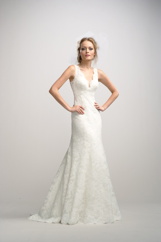 fall 2012 wedding dress watters bridal gown 19