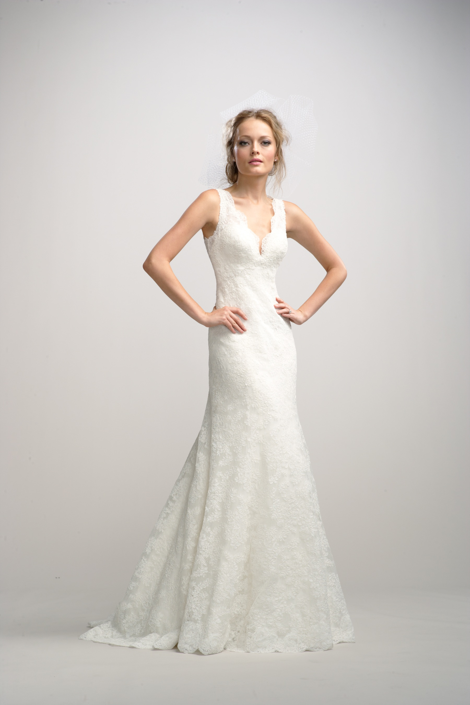 Fall 2012 wedding dress watters bridal gown 19 for Wedding dresses by watters