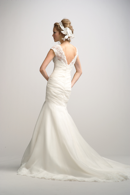 fall 2012 wedding dress watters bridal gown 4