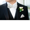 Black-white-green-wedding-colors-elegant-black-tie-groom.square
