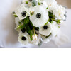 Black-white-green-wedding-flowers-anemones.square