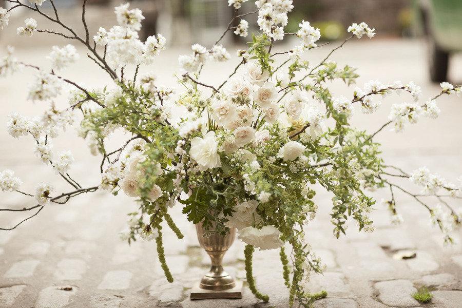Green-cream-wedding-reception-centerpiece-brancy-details.full
