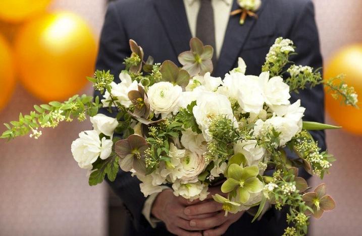 Cream-green-wedding-color-palette.full