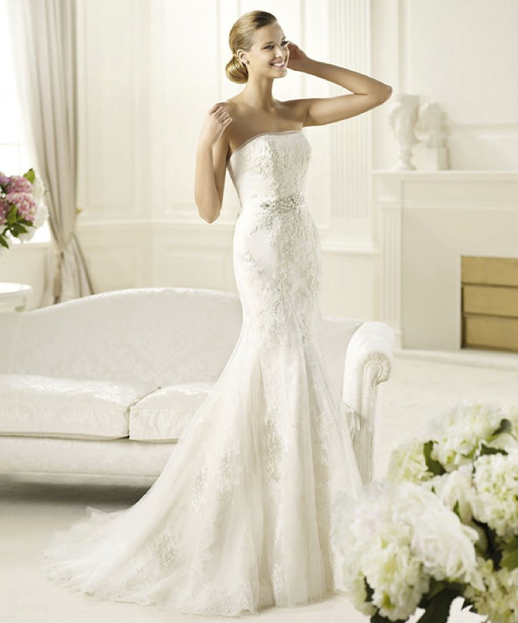 2013-wedding-dress-pronovias-bridal-gowns-fashion-collection-diciembre.full