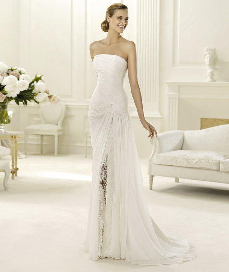 2013-wedding-dress-pronovias-bridal-gowns-fashion-collection-dahir.full
