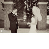 Funny-wedding-photos-first-look-bride-and-groom.square