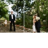 Outdoor-wedding-first-look-black-tie-groom.square