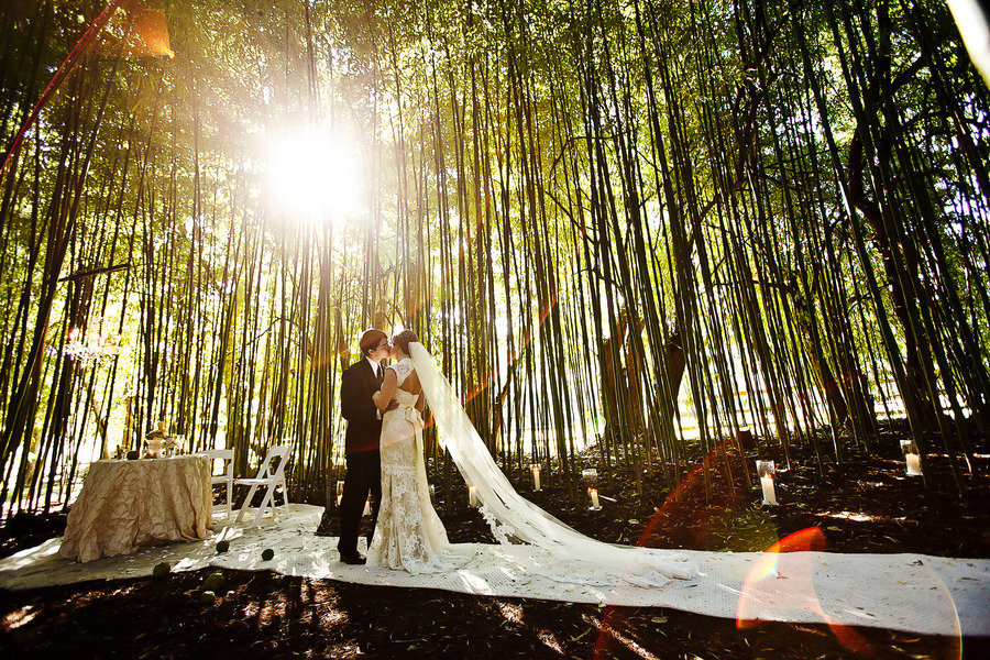 Wedding-photography-first-looks-between-bride-and-groom-real-wedding-photos-3.full