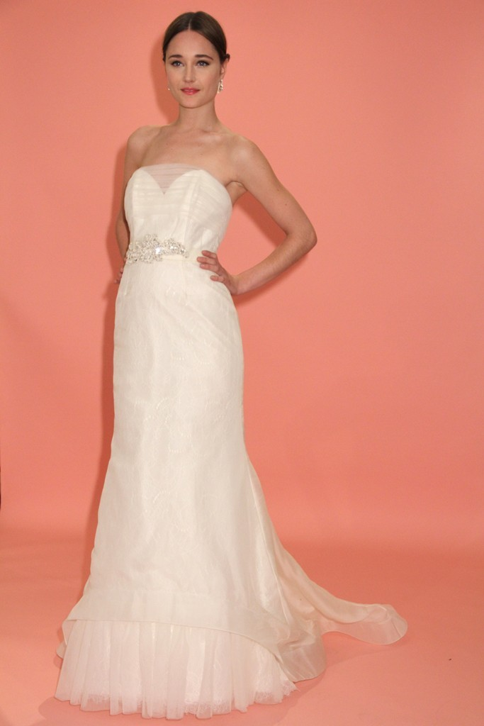 Badgley-mischka-wedding-dress-spring-2013-bridal-gowns-illusion-neck-detail.full