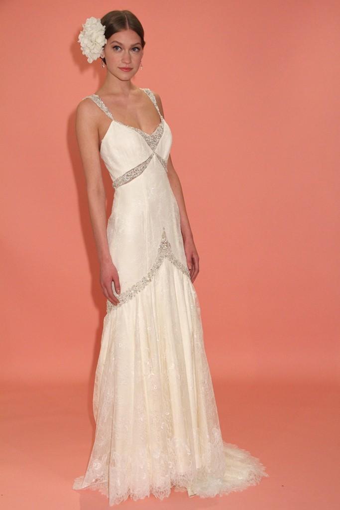 Badgley-mischka-wedding-dress-spring-2013-bridal-gowns-vintage-inspired-drop-waist.full
