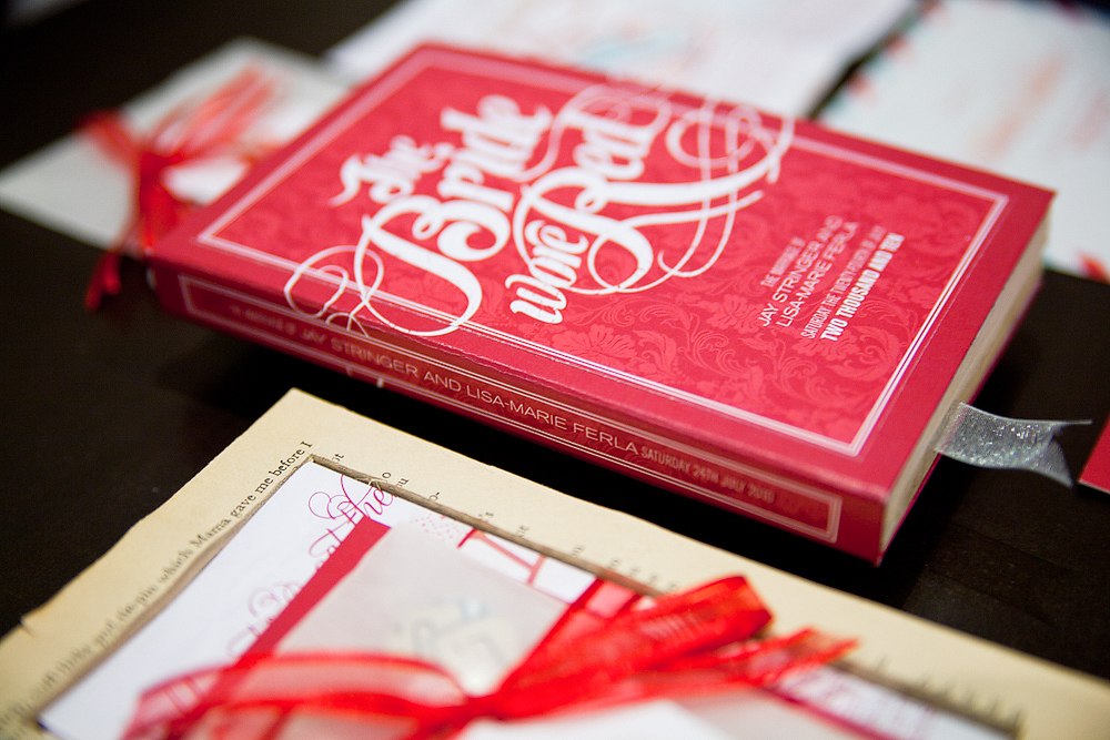 Red-romantic-wedding-invitations.full