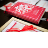 Red-romantic-wedding-invitations.square