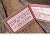Burlap-pink-monogram-wedding-invitation-detail-hot-pink-wedding-colors-3.square