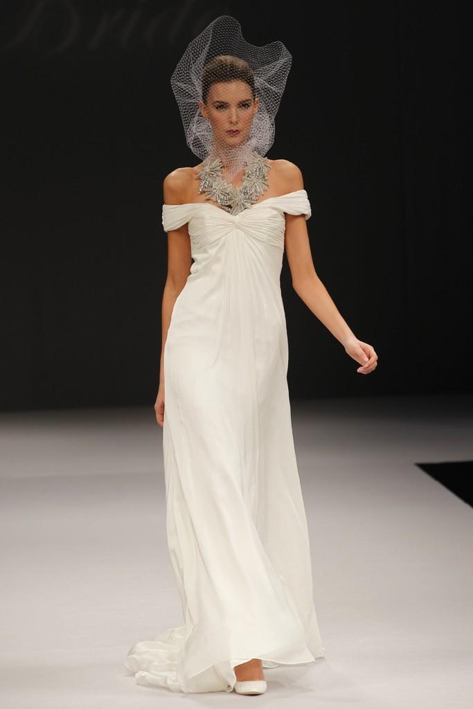 Wedding-dress-spring-2012-bridal-gowns-badgley-mischka-sydney.full