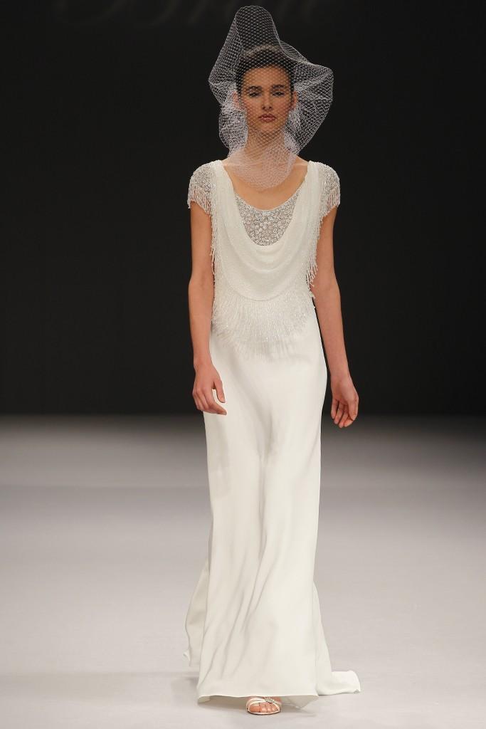 Wedding-dress-spring-2012-bridal-gowns-badgley-mischka-pippa.full