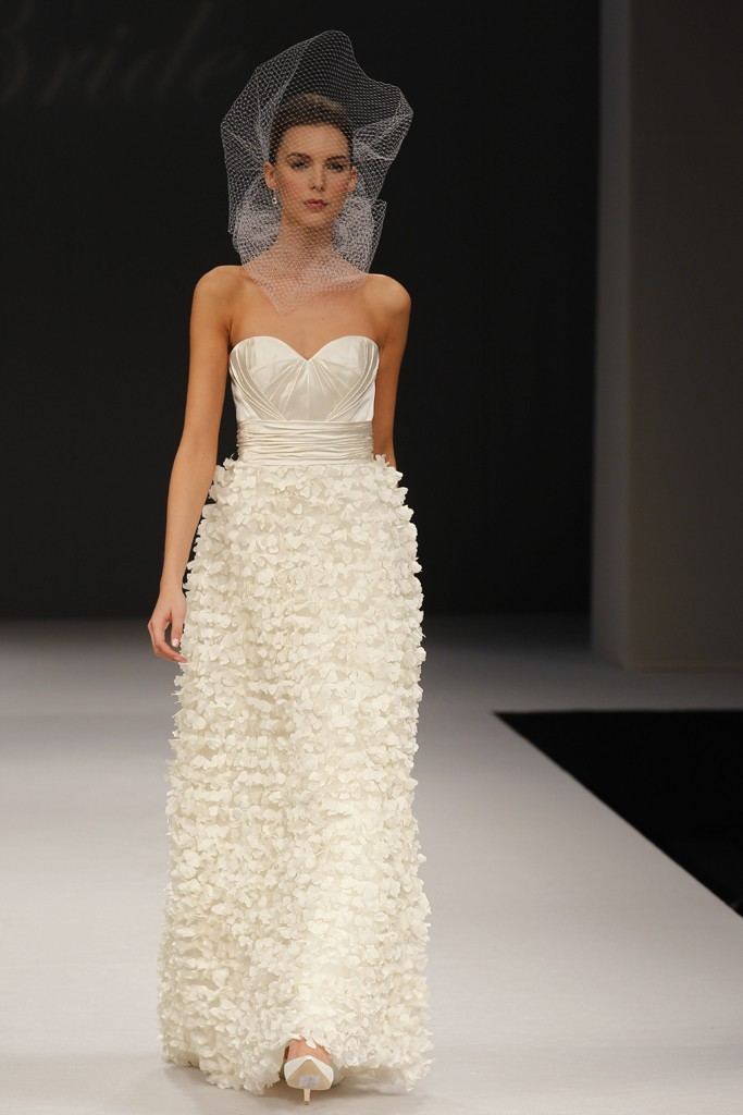 Wedding-dress-spring-2012-bridal-gowns-badgley-mischka-melody.full
