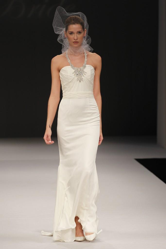 Wedding-dress-spring-2012-bridal-gowns-badgley-mischka-chalice.full
