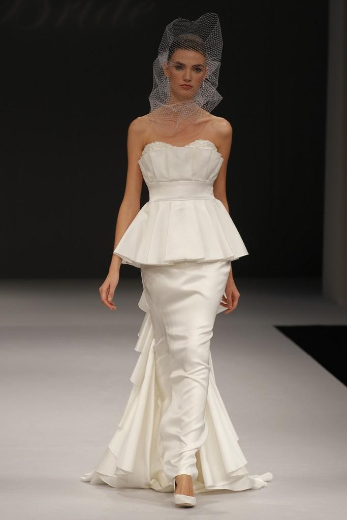 Wedding-dress-spring-2012-bridal-gowns-badgley-mischka-dierdre.full