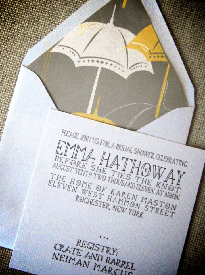 Its_raining_bridal_shower_invitations.original