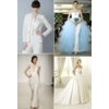 2013-wedding-dress-trends-peplums-pockets-pants-sheaths.square
