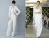 2013-wedding-dress-trends-bridal-pants-suit.square