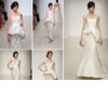 2013-wedding-dress-trends-peplums-amsale.square