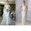 Sheath-wedding-dresses-2013-bridal-monique-lhuillier-oscar-de-la-renta.square