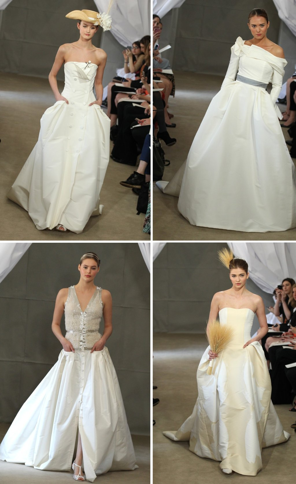 2013-wedding-dress-trends-pockets-carolina-herrera-bridal-gowns.full