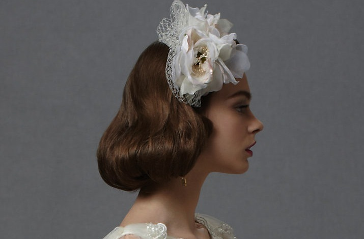 Short-wedding-hairstyle-vintage-inspired-brides-bhldn-3.full