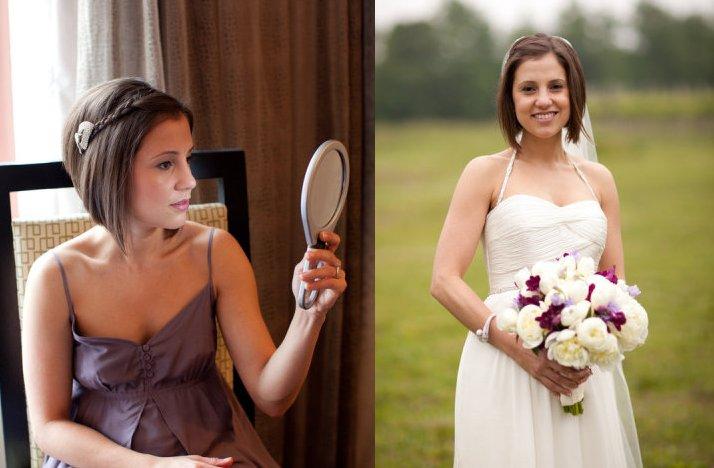 Short-wedding-hair-inspiration-sleek-bob-straight-hairstyles.full