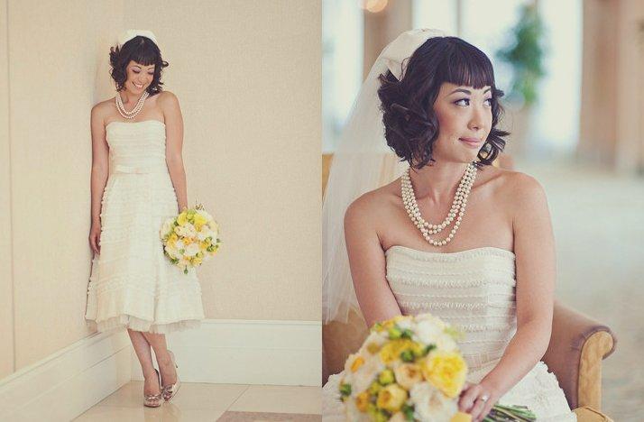 Cute-wedding-hairstyle-for-short-hair-brides.full