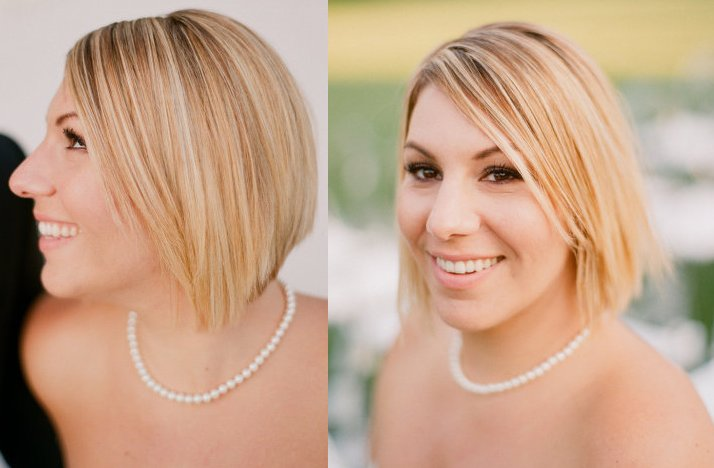 Short-wedding-hair-blonde-bride-sleek-straight-bob.full