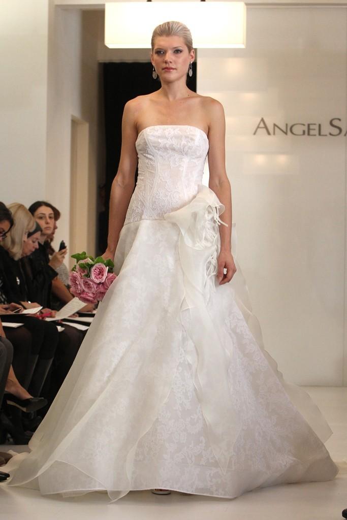 Wedding-dress-2012-bridal-gowns-angel-sanchez-17.full