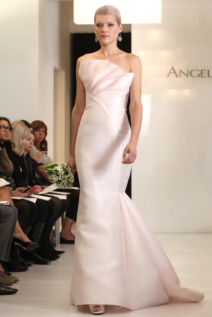 Wedding-dress-2012-bridal-gowns-angel-sanchez-13.full
