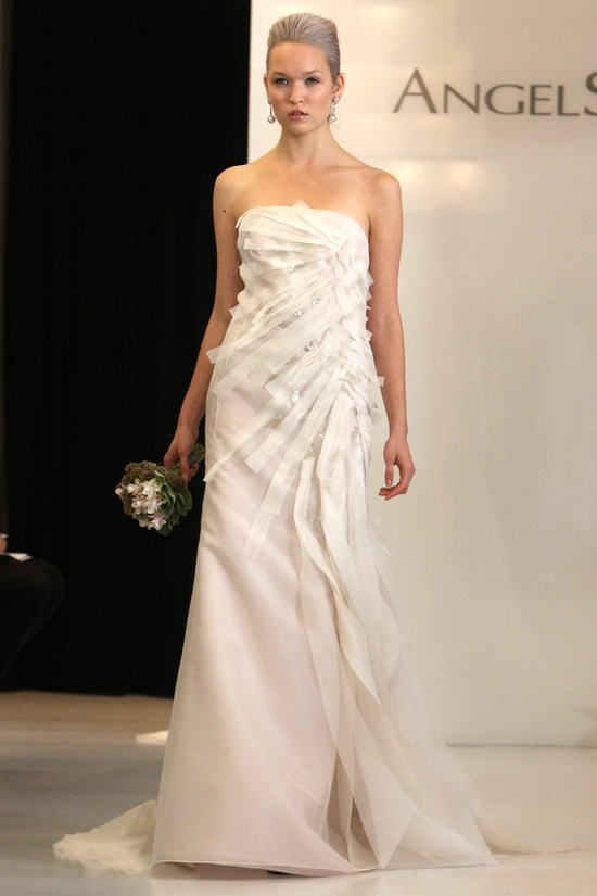 photo of Bridal 2012 - 9