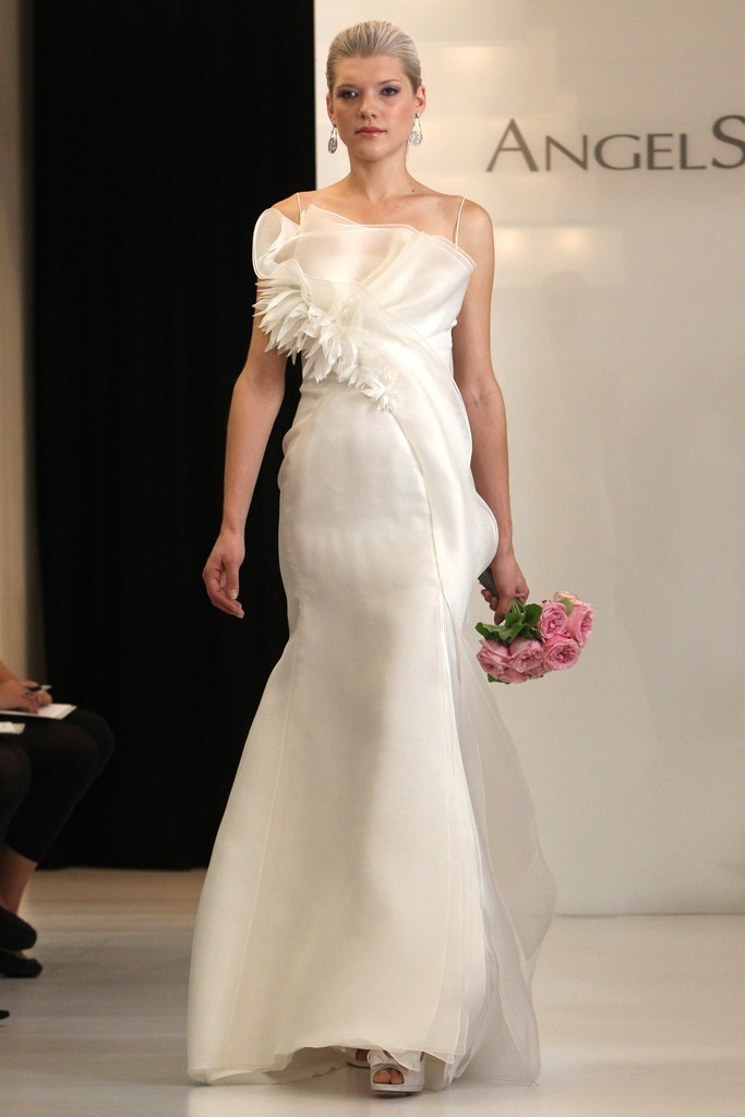 Wedding-dress-2012-bridal-gowns-angel-sanchez-8.full
