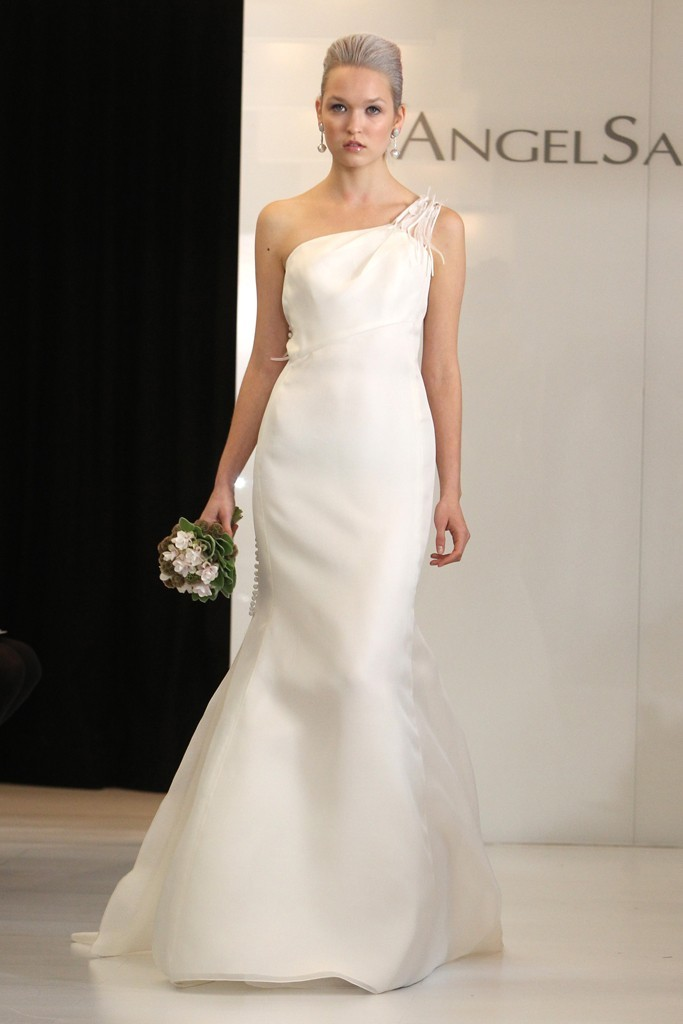 photo of Bridal 2012 - 5