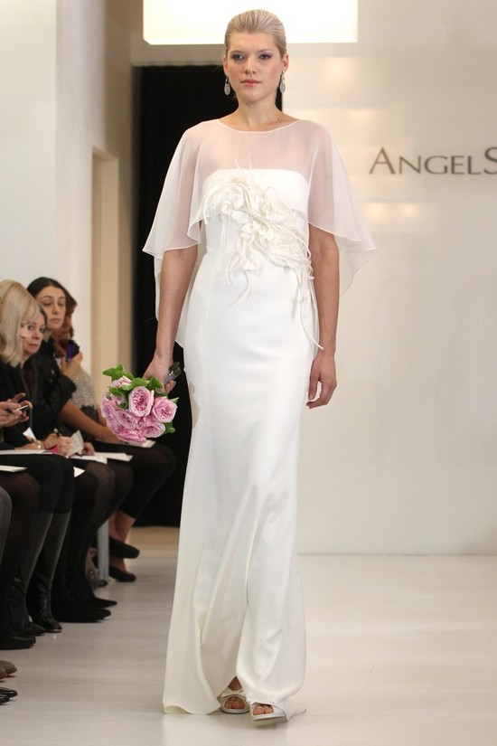 photo of Bridal 2012 - 4