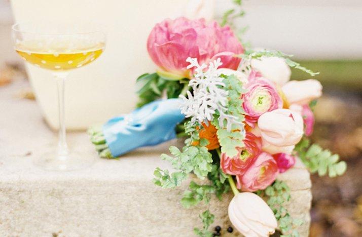 Romantic-bridal-bouquet-for-outdoor-wedding-anemones-tulips.full