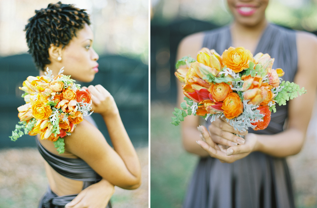 Orange-green-bridal-bouquet-citrus-inspired-wedding-flowers.original